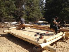 Adirondack Building, Construction, Renovations & Remodeling | Duffy's Builders General Contractors