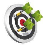 Jak zacząć w marketingu sieciowym?