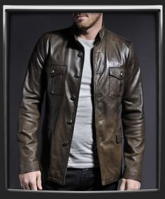 official images women wide selection of designs 114 Best leather jacket images | Leather jacket, Leather ...