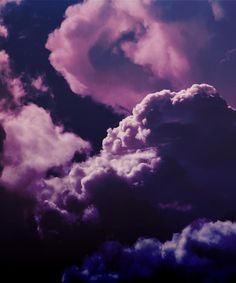 For Sale on - Violet, Photographic Paper by Francesca Cecili. Offered by ArtStar. Violet Aesthetic, Dark Purple Aesthetic, Lavender Aesthetic, Sky Aesthetic, Aesthetic Colors, Aesthetic Collage, Aesthetic Pictures, Aesthetic Tattoo, Makeup Aesthetic