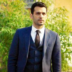 Murat Yıldırım -Aktör