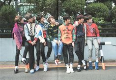 NCT [SCAN]