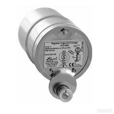 Vhodný pre všetky tipy spaľ. zariadení-kotle, krby, kamna. Regulátor automaticky riadi prívod vzduchu tak, že je zabezpečená vysoká účinnosť spaľovacieho zariadenia. Privádzaný vzduch znižuje teplotu spalín a tým chráni komínové teleso pred poškodením. V útlmovom stave vykurovacieho zariadenia komín prevetráva a tým znižuje možnosť vzniku kondenzácie vody.  Regulátor zlepšuje spaľovacie reakcie kotla a pracuje vysoko hospodárne a sporí Vaše peniaze, ktoré Vám neutekajú cez komín. Dokáže…