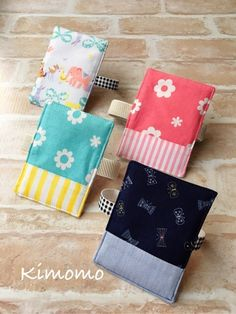 {AE821197-882D-45BA-A660-94930E4592B9} Diy Projects To Try, Diy Food, Fabric Scraps, Sewing Crafts, Diy And Crafts, Coin Purse, Handmade Gifts, Knitting, Tableware