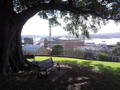 millers point the rocks - Google Search