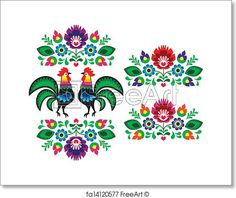 #02 CUTE PRETTY WHITE PLAIN PEACOCK Embroidered Iron on Patch Free Postage