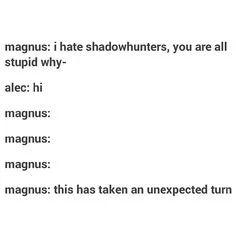 Okay Magnus