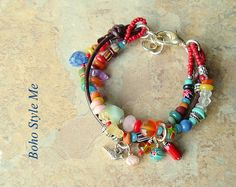 Browse unique items from BohoStyleMe on Etsy, a global marketplace of handmade, vintage and creative goods.