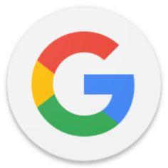 Google App 6.2.27 beta by Google Inc.