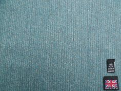 SKU Fabric Description Composition 100 Wool - Dry Clean Only Type Soft tweed fabric with a typical tweed finish and handle Colour Caravan Upholstery, Viking Hood, Tweed Fabric, Historical Clothing, Soft Furnishings, Hand Stitching, Colours, Pure Products, Composition