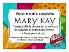 Promoción mk Imagenes Mary Kay, Mary Kay Ash, Mary Kay Cosmetics, Beauty Consultant, Mary Kay Makeup, Tips Belleza, Meraki, Ideas, Beauty Tips