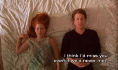22 Of The Best Rom-Com Movie Quotes That Will Give You Goosebumps In Good And Bad Ways