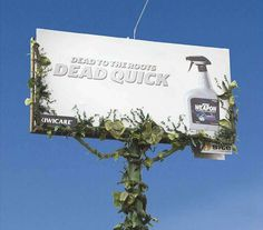 59 Clever Billboard Techniques  http://arcreactions.com/companies-now-need-smales-funnel/
