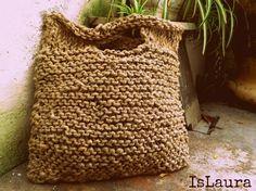 bag a maglia