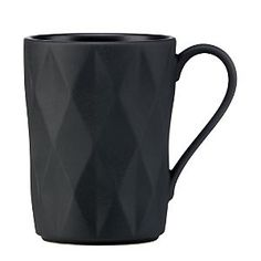 kate spade new york Castle Peak Mug.jpg