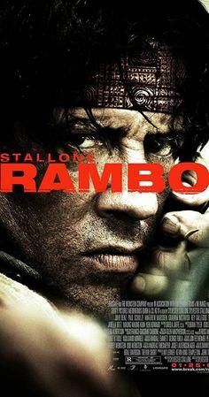 Rambo 4, John Rambo, Streaming Movies, Hd Movies, Film Movie, Movies To Watch, Movies Online, Action Movies, Graham Mctavish