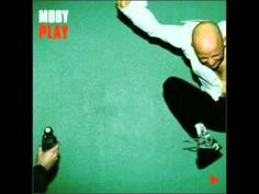 Moby (Play) Why Does My Heart Feel So Bad.wmv