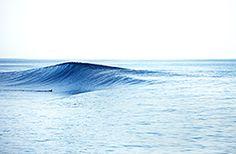 INDONESIA: good surfing, dont think beginners - Kandui REsort Mantawi islands