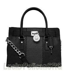 Super Cute!!Sparkly Michael Kors handbags ? .Michael Kors Handbags discount site!!Check it out!! $39.99