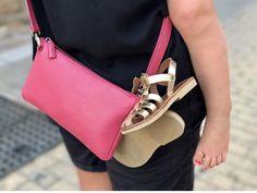 Mini Bag, Accessories, Fashion, Moda, Fashion Styles, Fashion Illustrations, Small Bags, Jewelry Accessories