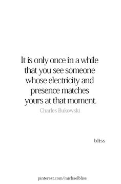 Does teddy has a chance . I am staying in amarjothi after a big gap . Strong Love Quotes, Great Love Quotes, Romantic Love Quotes, Love Yourself Quotes, Quotes To Live By, Charles Bukowski Quotes Love, Soul Connection Quotes, Presence Quotes, Bliss Quotes