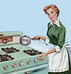 Now we're cookin'!