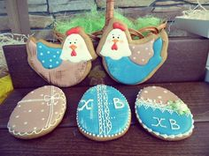 Easter cookies/ Пасхальное печенье/ пасхальные пряники/ Húsvét cookie-k/ الكوكيز عيد الفصح/  Вялікдзень печыва/ აღდგომის cookies/ πασχαλινά κουλουράκια/ Galletas de Pascua/  Biscotti di Pasqua/ 復活節餅乾/ Ostern kekse/ Ciasteczka wielkanocne/ veľkonočné cukrovinky/ Biscuits de Pâques/イースタークッキー/ velikonoční cukroví  #пасха #светлаяпасха #пасхальныйкулич #пасхальноепеченье #кулич #пасхальныепряники #скоропасха #имбирныепряники #пряники  #cookiedecorating #cookiesicing #icing