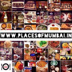www.placesofmumbai.in Restaurant, Food, Diner Restaurant, Essen, Meals, Restaurants, Yemek, Eten, Dining