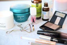 10 Beautytipps, die ich schon seit Jahren täglich anwende. Schon kleine Verändeurngen in der Beautyroutine können große Unterschiede machen.