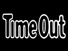 Image from http://www.timeout.com/wp-content/uploads/2014/06/01_TIME-OUT-LOGO.jpg.