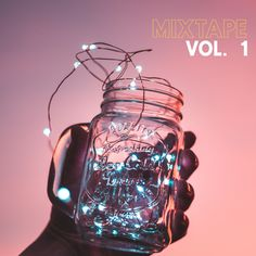 Mixtape Vol. 1 📼 — Clint Mamuri
