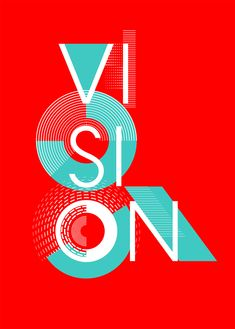 VISION | by Hanneke Minten & Saskia Pouwels, @ hats and tales.
