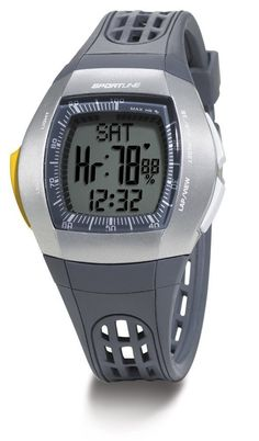 Sportline 1025 Women's Duo Heart Rate Monitor >>> Want additional info? Click on the image.