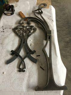 2825 Best Smithing Images In 2019 Blacksmithing Tools