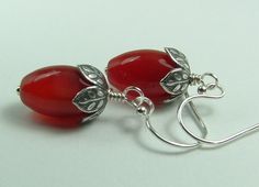Hey, I found this really awesome Etsy listing at https://www.etsy.com/listing/195500221/carnelian-jewelry-carnelian-earrings