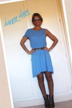 vestido básico by kelly❤️