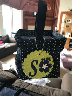 Roommate Gifts, Gym Bag, Stampin Up, Bags, Handbags, Stamping Up, Bag, Totes, Hand Bags