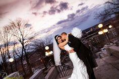 Wedding formals in Troy