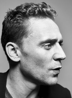Tom Hiddleston photographed by Peter Hapak at the 2015 Toronto International Film Festival Source: http://www.peterhapak.com/Peter-Hapak Via precursorpress.tumblr (http://precursorpress.tumblr.com/post/162476429857/tom-hiddleston-photographed-by-peter-hapak-at-the