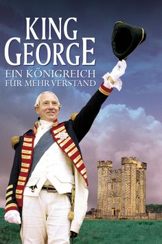 The Madness of King George 1994 full Movie HD Free Download DVDrip