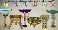 The Chalice is the sacred union of Male and Female It will help you know more about your magic! Which Magical Chalice Would You Drink From? O Ritual, Types Of Magic, Greatest Mysteries, Evil Spirits, Archetypes, Wiccan, Witchcraft, Optical Illusions, How To Fall Asleep