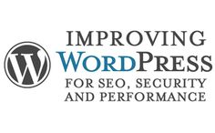 Many great plugins are available to help your WordPress site when it comes to SEO, usability, and conversion. Here are 10 great plugins – most of which are available for free.