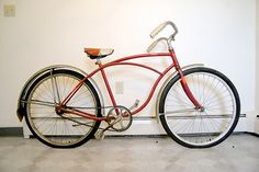 The Green Cheapskate's Guide to Buying Used Bikes // Things to Watch Out for When Buying Used Bikes