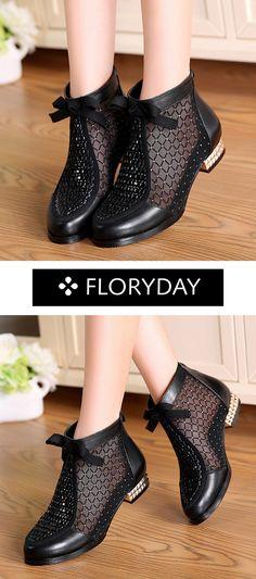 296e10b5a 10 meilleures images du tableau Chaussures, talons, escarpins ...