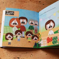 Personalised children's books for Tiny people! Personalised Childrens Books, Take Your Time, Growing Up, Daddy, Writing, Photos, Personalized Books For Kids, Grow Taller, Pictures