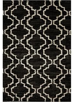 Norwich Rug from the American Rug Craftsmen collection. This rug collection is perfect for high traffic areas, active families and offers supreme softness.