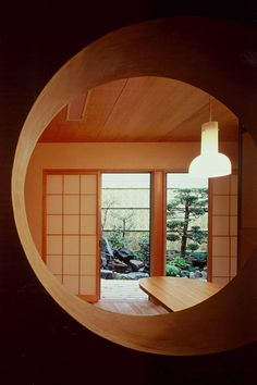和モダンの家 京町屋を参照した二世帯 アーキッシュギャラリー