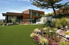 """DPG DESIGN RECEIVES TOP 3% SERVICE AWARD ON HOUZZ.COM Community of Over 40 Million Monthly Users Reveals the Top-Rated Home Remodeling Professionals and Most Popular Home Designs January 29, 2017 – DPG Design, 3D Landscape Design + Build, has won """"Best of Customer Service 2017""""on Houzz ®, the leading online platform for home renovation and…Continue Reading →"""