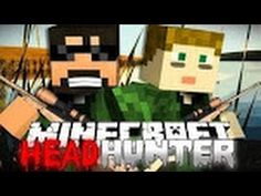 9 Best ssundee and crainer images in 2016 | Minecraft, How