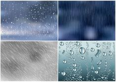 Water background 01 Vector Graphic - https://www.welovesolo.com/water-background-01-vector-graphic/?utm_source=PN&utm_medium=wcandy918%40gmail.com&utm_campaign=SNAP%2Bfrom%2BWeLoveSoLo